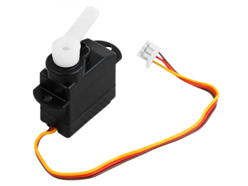 SPYHAWK Replacement Servo