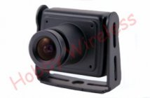 **SN555 SONY® 550TVL 12V High Resolution Camera (NTSC)