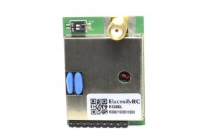 R33M 3.3-3.4GHz module for Fatshark Goggles