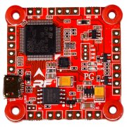 Revolt F4 Flight Controller