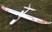 * SkySurfer 1400mm FPV Aircraft PNP (discontinued)