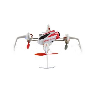 Blade Nano QX 3D Ready to Fly Drone