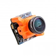 RunCam Micro Swift FOV 160° 2.1mm