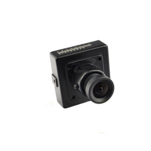**FPV520 520TVL Mini Color Camera (PAL)