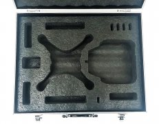 Syma X5 Quadcopter Drone Carrying Case