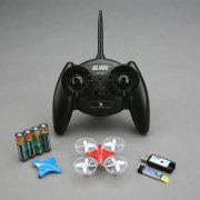 Blade INDUCTRIX Ultra Micro Drone (fully Ready to Fly)