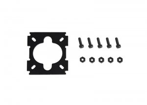 *Nighthawk Pro 280 - Replacement Camera Mounting Plate