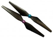 *MAYTECH Phantom V2 9450 Carbon Fiber Propeller Set (discontinued)