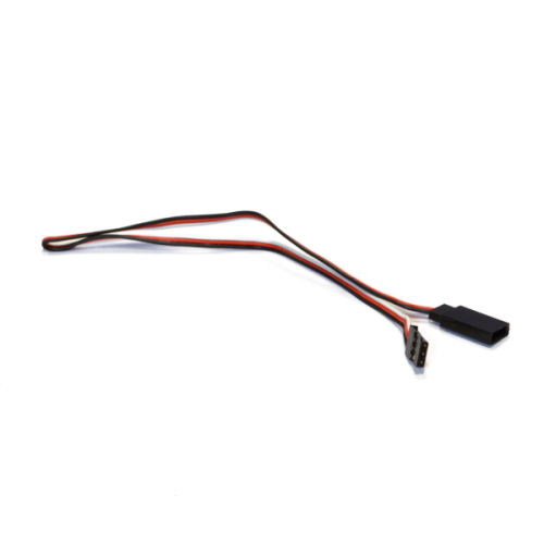 RPM or Temperature Extension Cable (CAB-RPM-EXT)