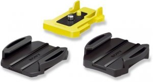 Sony Action Cam Adhesive Mount Pack