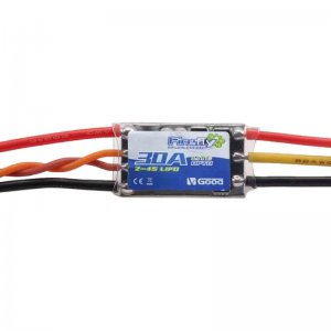 V-good FireFly 30A OPTO Lite ESC 32 Bit ARM For RC Multirotors