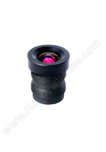 2.9mm Wide View Monofocal Lens