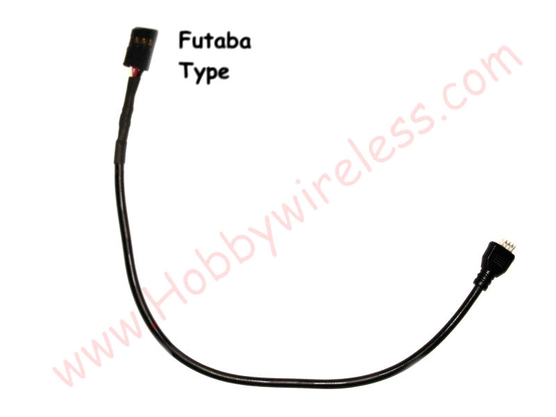 camera cables   hobby wireless  your best stop for drones