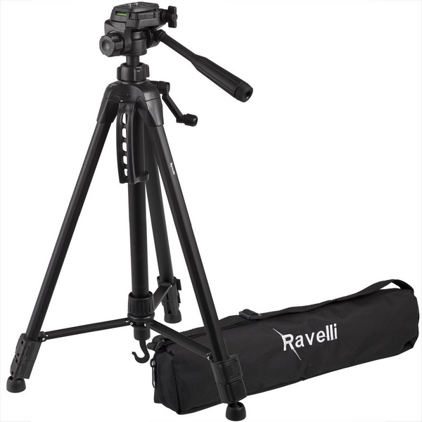 "Tripod for FPV Ground Station 61"" Inches"