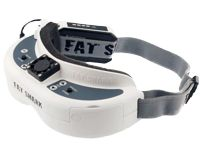 VideoGoggles Great Select of Video Glasses/Goggles, Fatshark, FlyghtSight, SkyZone...