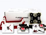 DJI FLAME WHEEL F330, 450, 550 PARTS & ACCESSORIES