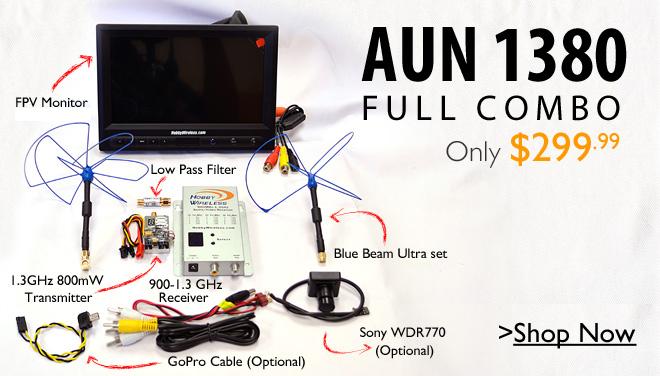 AUN1380